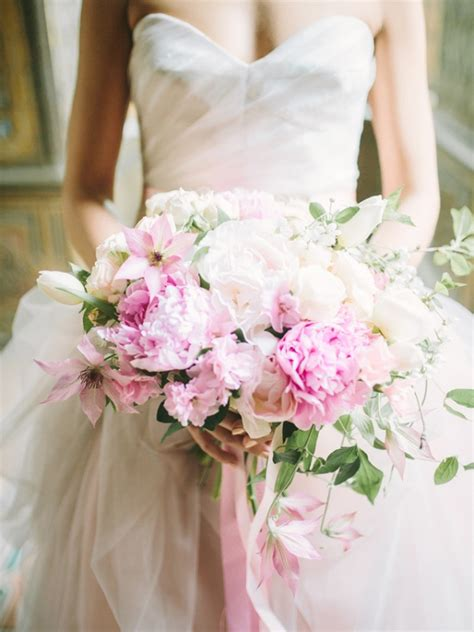 Where To Get Wedding Bouquet by 20 Quartz Wedding Bouquets To Get Inspired