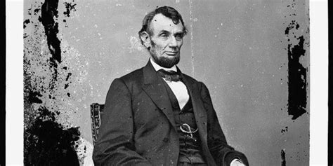 why is abraham lincoln a what makes abraham lincoln such a radical politician even