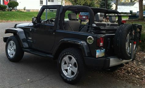 jeep sahara black 2 door black jeep wrangler 2 door soft top for floors doors