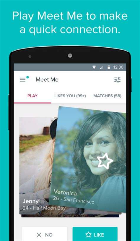hi5 apk hi5 meet chat flirt apk android social apps