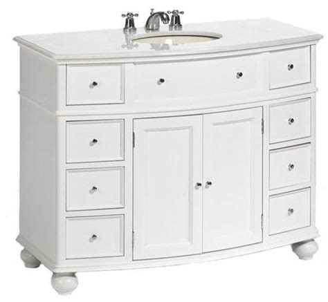 hton bay bathroom cabinets hton bay bathroom vanity 28 images hton bay 48 quot w