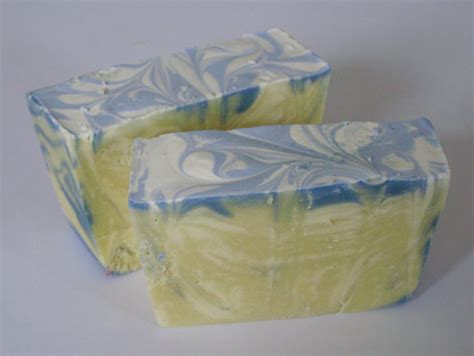 Handmade Soap Without Lye - soap recipes without lye
