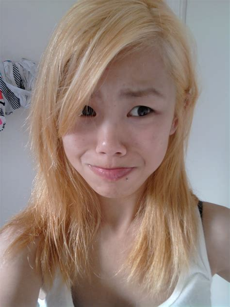 light ash blonde hair color over yellowish orange hair wella toner to remove orange from brown hair dark brown