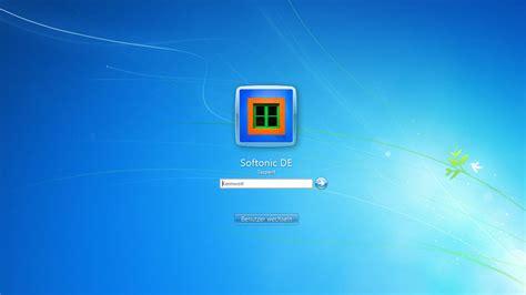 Laptop Mit Windows 7 2534 by Laptop Mit Windows 7 Laptop Mit Windows 7 10506394 Aus G