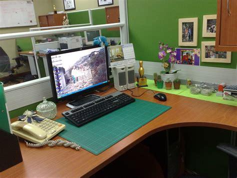 Meja Pejabat memory to remember susun atur meja pejabat baru