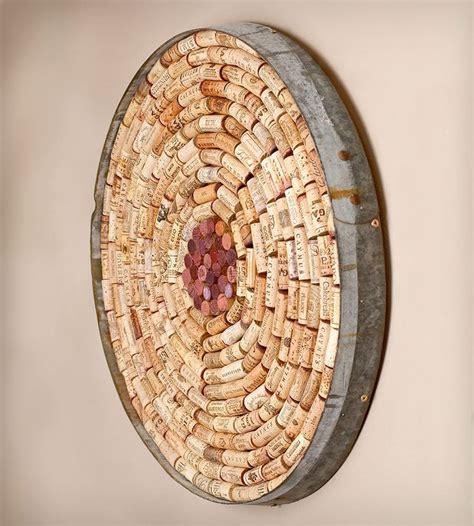 wine bottle wine cork wall art large decorative by wine cork wall art parafa pinterest cork wall corks