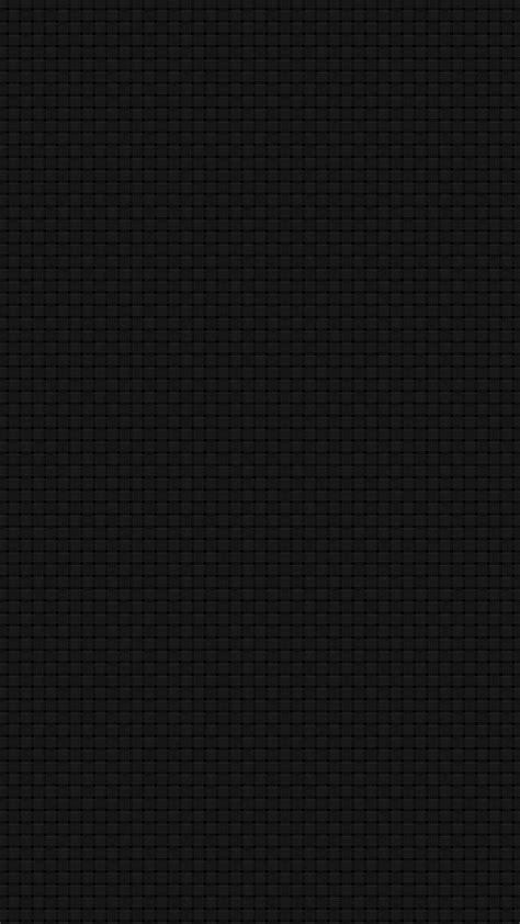 Black Wallpaper Hd Galaxy S5 | black texture 03 galaxy s5 wallpapers samsung galaxy s5