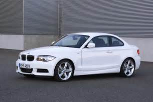 2011 bmw 135i for sale
