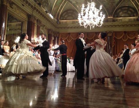 consolati esteri in italia a roma la vi edizione gran ballo russo in onore della