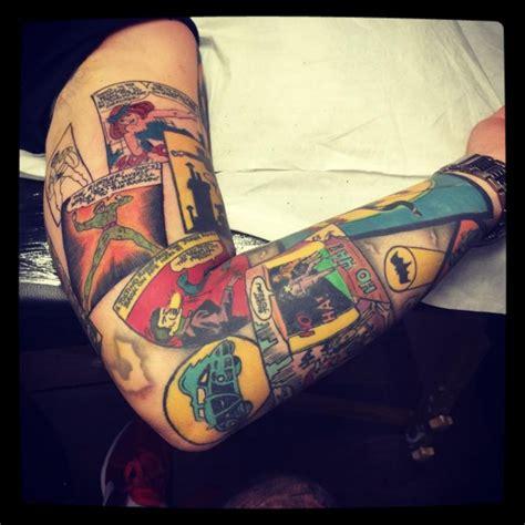 batman tattoo meme batman tattoos designs 23 picsmine