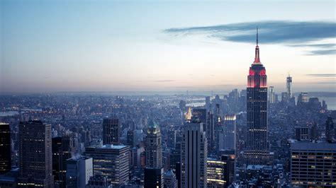york city wallpaper hd pixelstalknet