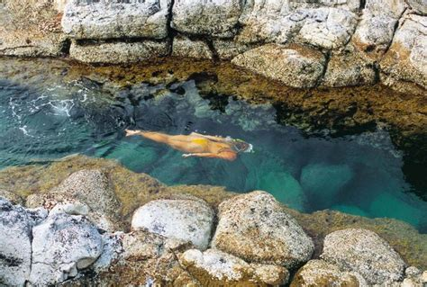 Imagenes Piscinas Naturales | 31 best piscinas naturales images on pinterest natural