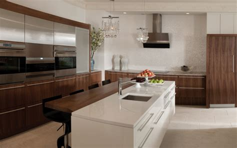 modern kitchens of buffalo modern kitchens of buffalo wood mode custom cabinetry