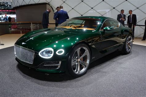 bentley concept car 2015 top 10 favorite cars from geneva auto