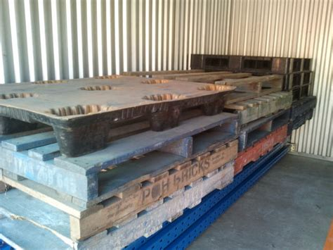Used Warehouse Racks For Sale by Pallet Rack Used Pallet Racking For Sale