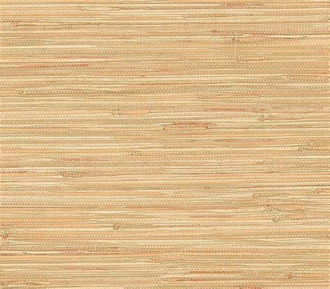 Self Adhesive Wallpaper 2017 Grasscloth Wallpaper | grasscloth wallpaper self adhesive 2017 grasscloth wallpaper