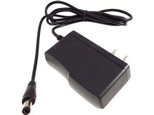 Adapter Power Supply 10 Output Max 1000ma Untuk Pedal Efek Gitar 12v dc 1000ma power adapter
