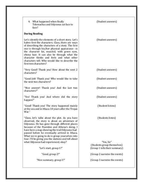 council lesson plan template council lesson plan template iranport pw