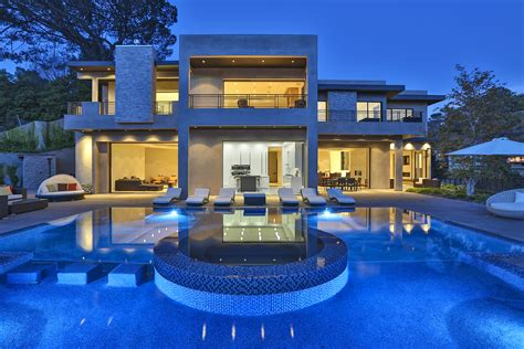 los angeles houses for sale modern homes los angeles for sale 187 homes photo gallery