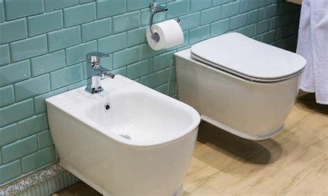 bidet benefits will shower toilets take in the uk