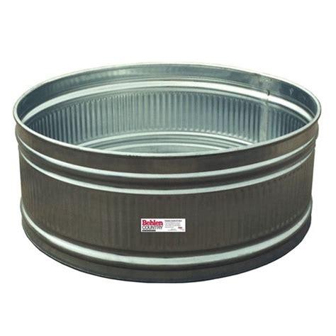 galvanized stock tank bathtub best 25 galvanized stock tank ideas on pinterest stock