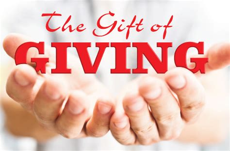The Gift Of Giving by Cover Story The Gift Of Giving Guide Worcester Mag