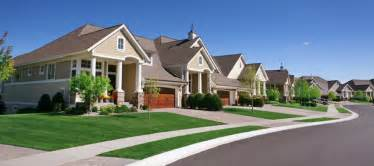 home real estate real estate info houses townhouses condos