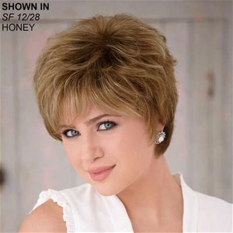 hairstyles for over 70 with cowlick at nape 297 best images about short hair cuts on pinterest short
