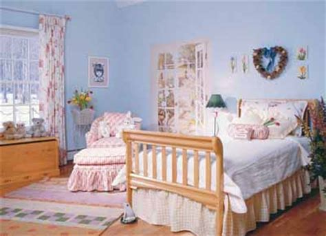 toddler bedroom decor room to grow kids bedroom decorating idea howstuffworks