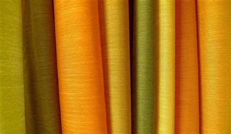 fabric drapery online free photo fabric curtain drapes cloth free image on