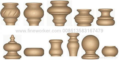 Lathe Table Cnc Wood Turning Lathe Fine China Other Industrial