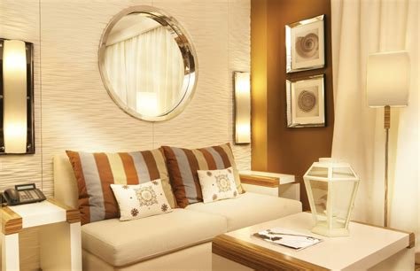 Mirror Designs For Living Room by Living Room Decorative Wall Mirrors Living Room Worthy