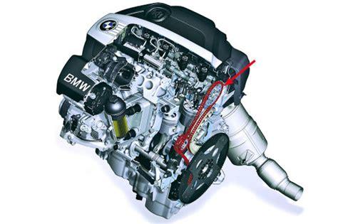 Bmw 1er Steuerkette Preis by Bmw Steuerkette Schleift Bei Vierzylinder Dieseln