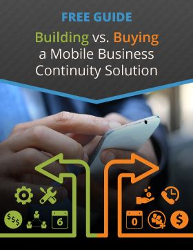 having a house built vs buying 5 steps to achieve operational resilience in the retail sector