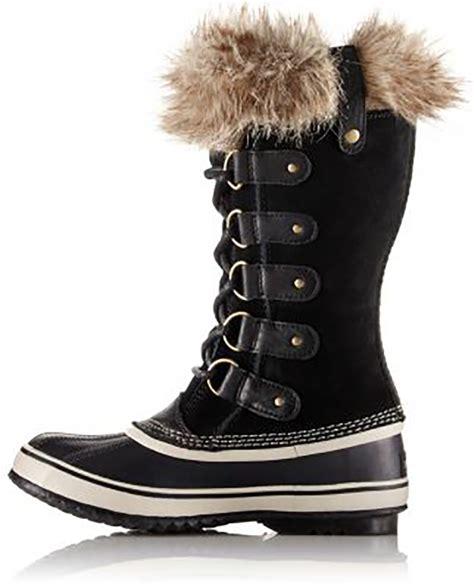joan of arctic boot sorel joan of arctic boot 2017 ebay