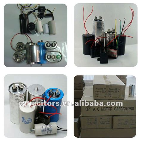capacitor winding capacitor winding 28 images capacitor winding machine quality capacitor automatic capacitor