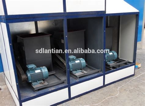 spray booth exhaust fan bluesky spray booth exhaust fan car painting booth spray