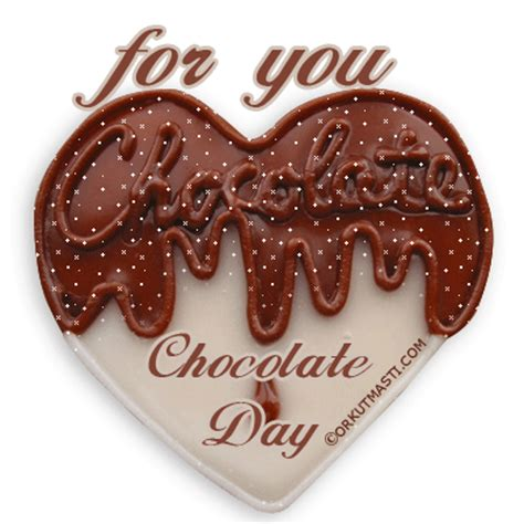 day chocolates chocolate day greetings and whishes s world of