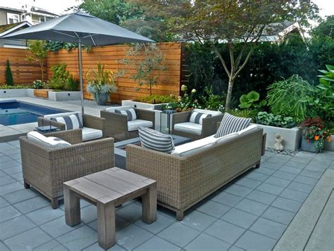 Outdoor Patio Design Vancouver Outdoor Patio Design Vancouver 28 Images Landscaping