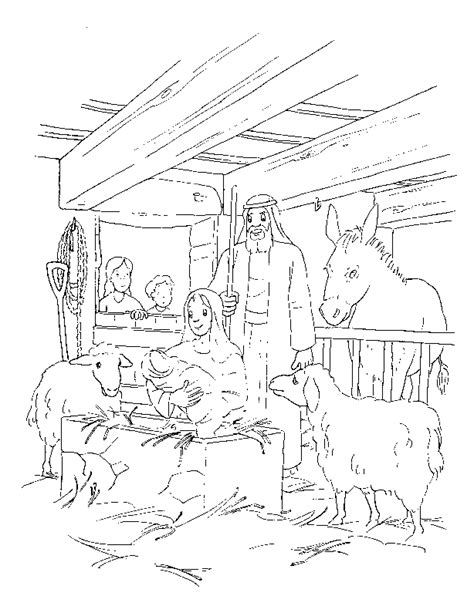 coloring pages with bible stories bible stories coloring pages