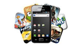 samsung galaxy ace doodle jump apk indir juegos gratis para el celular galaxy root y no root