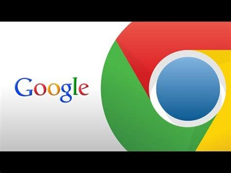 google images won t open google chrome won t open on windows 7 8 1 10 error fix