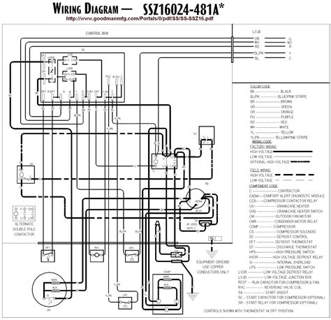 electric furnace thermostat wiring diagram 42 wiring