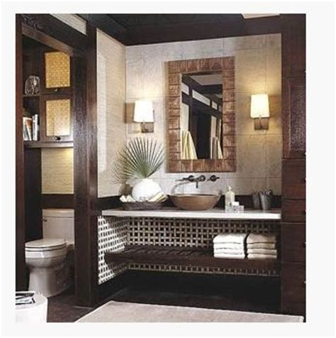 76 stylish truly masculine bathroom d 233 cor ideas digsdigs 17 best images about style modern hacienda on pinterest