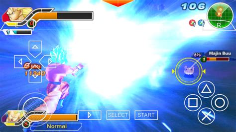 download mod game ppsspp dragon ball z tenkaichi tag team mod ultra v6 ppsspp cso