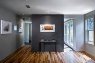 Grey Painted Rooms How To Use Gray Successfully In A Living Room
