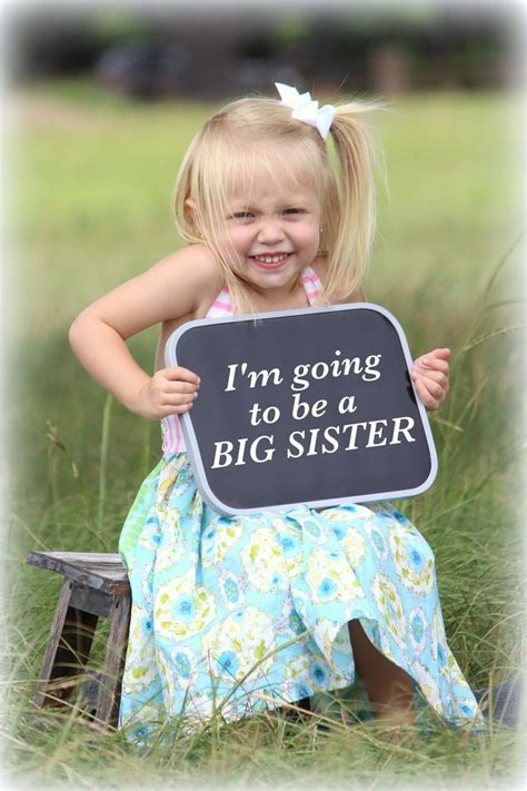 2nd Baby Pregnancy Announcement Ideas by Second Baby Announcement For Owen