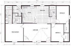 Cheap 4 Bedroom House Plans by 1000 Images About House Plan On Pinterest Shotgun House