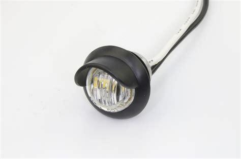 round led light fixtures convenience lights pilotlights net