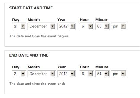drupal theme date field 7 how do i render my date field using my custom date